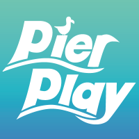 pierplaysquaredlogo