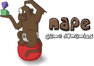 Nape Physic