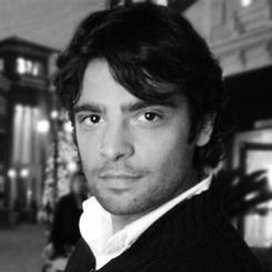 Lorenzo Nuvoletta