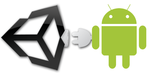 Android_Unity_Plugin